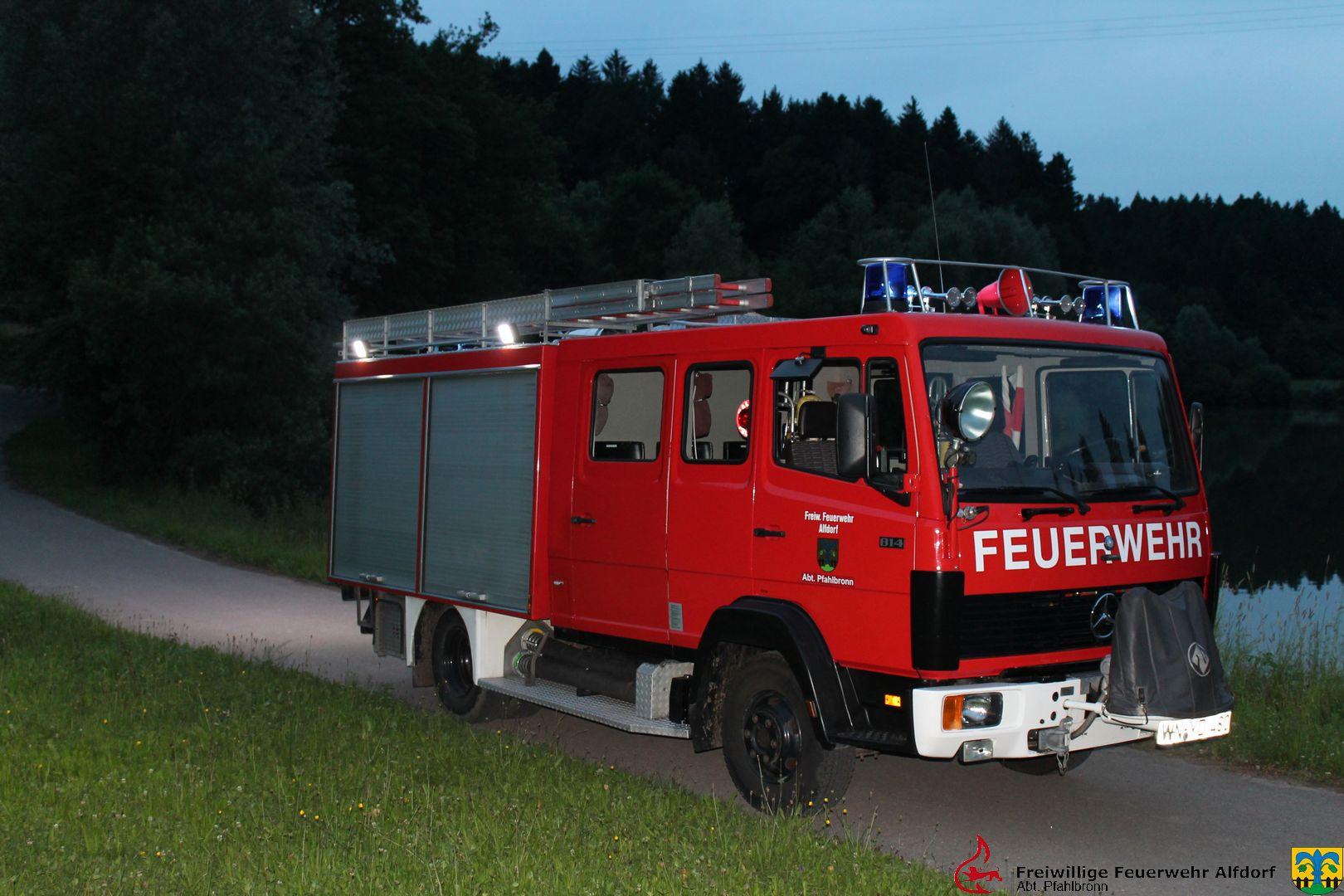 LF8-TS